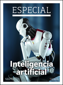 Revista de Inteligencia Artificial